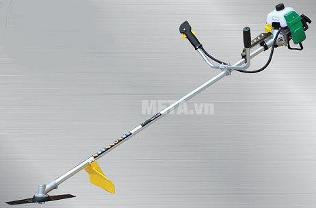 Hình ảnh máy cắt cỏ Huasheng 411