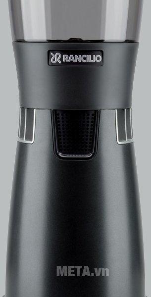 Máy xay cà phê Rancilio KRYO 65ST - Bán tự động thiết kế cao cấp