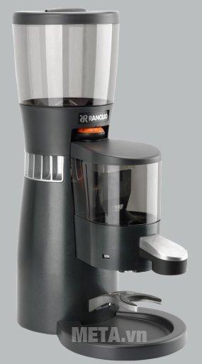 Máy xay cà phê Rancilio KRYO 65ST - Bán tự động được nhập khẩu từ Ý