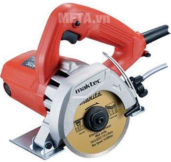 Hình ảnh máy cắt gạch Maktec MT413