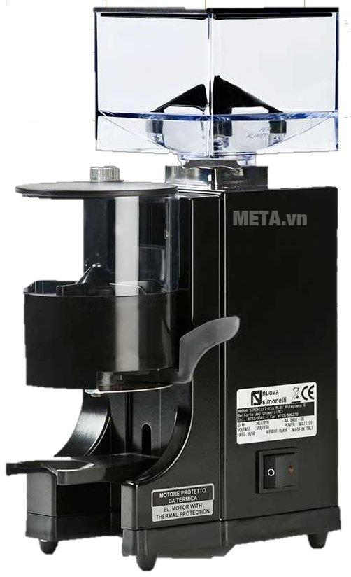 Hình ảnh máy xay cà phê Nuova Simonelli MCF