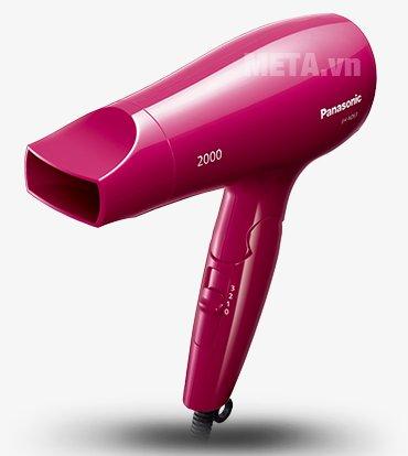 Hình ảnh máy sấy tóc Panasonic EH-ND63-P645 - 2.000W