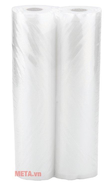 Túi bảo quản thực phẩm Sunhouse SHD0028C có chất liệu cao cấp