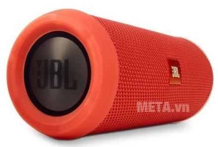 Loa Bluetooth JBL Flip 3 màu đỏ