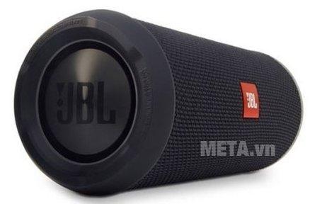 Loa Bluetooth JBL Flip 3 màu đen