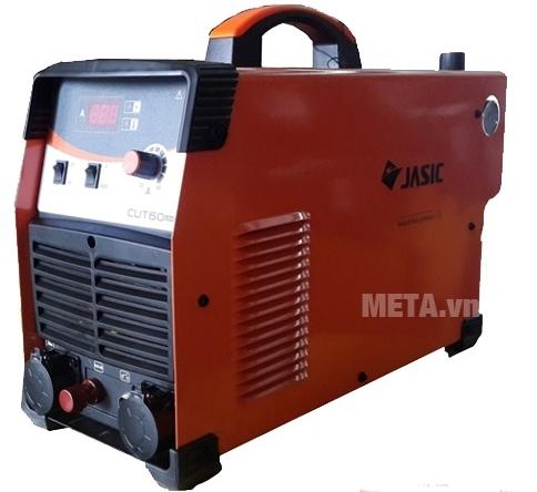 Máy cắt kim loại Plasma Jasic Cut 60 (L204) an toàn tuyệt đối cho người sử dụng