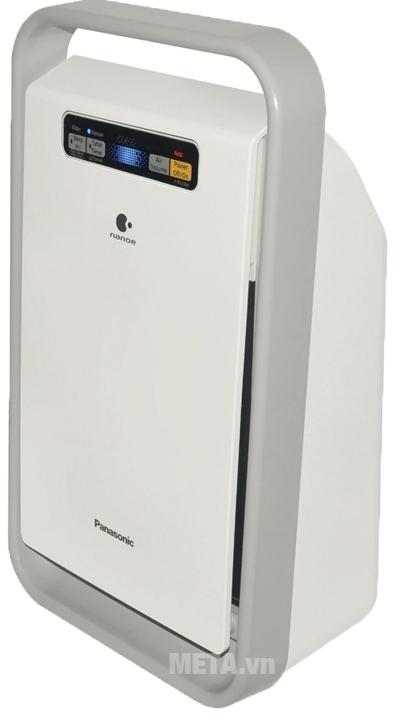 Máy lọc không khí Panasonic F-PXJ30A (20m2) tiết kiệm điện năng hiệu quả