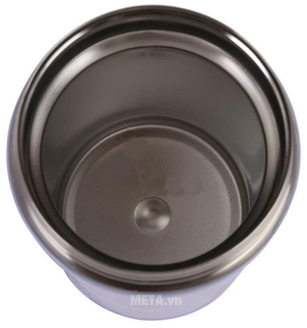 Bình đựng thức ăn giữ nhiệt Elmich 2240688 giúp giữ nhiệt cho thức ăn hiệu quả