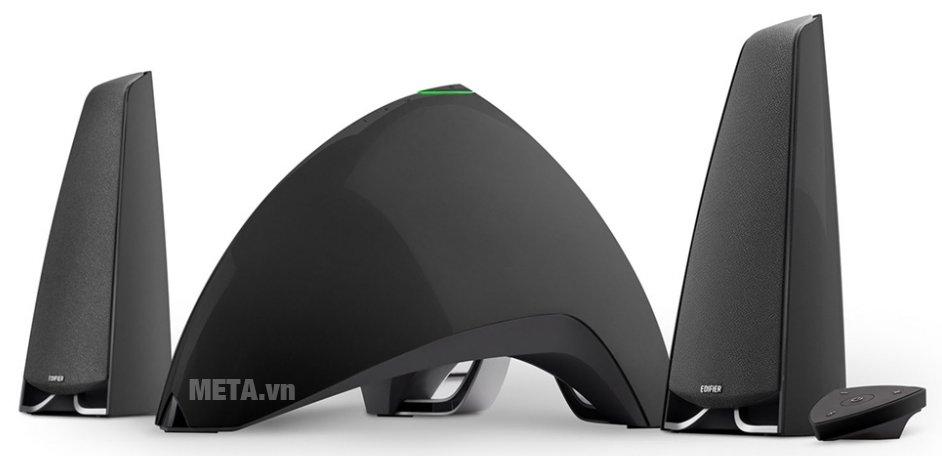 Loa Bluetooth 2.1 Edifier E3360