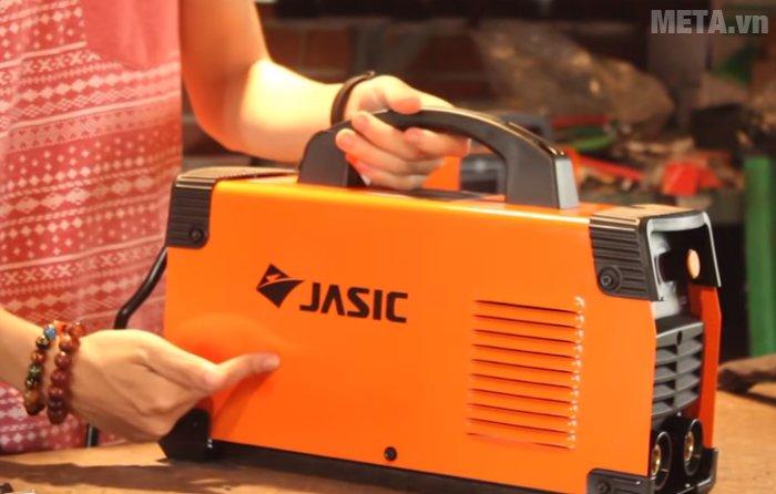 Jasic ARES-200