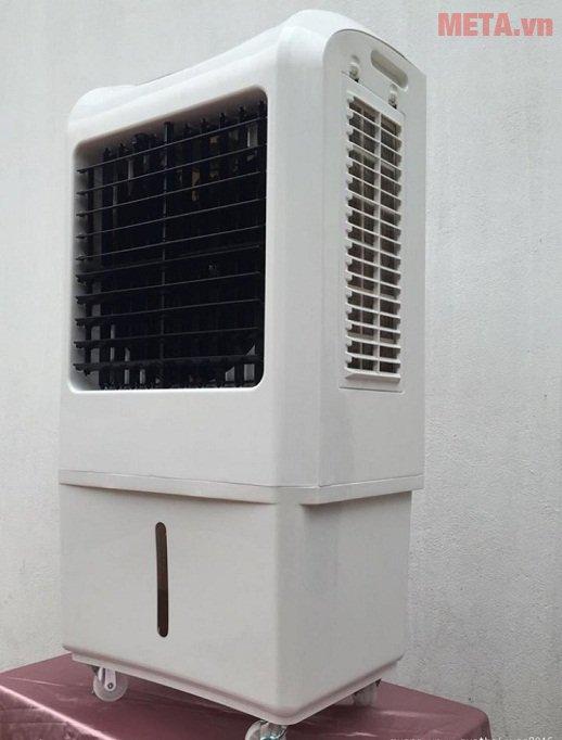 Máy làm mát không khí Mitsuta DR-35 sử dụng cho diện tích 20 - 30 m2