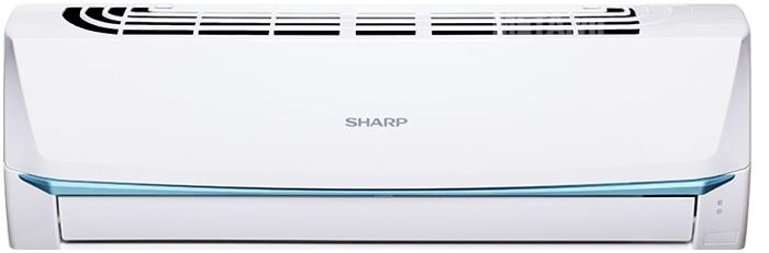 Máy lạnh Sharp 1 HP AH-A25UEW