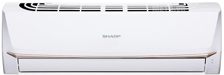 Máy lạnh Sharp AH-A12UEW