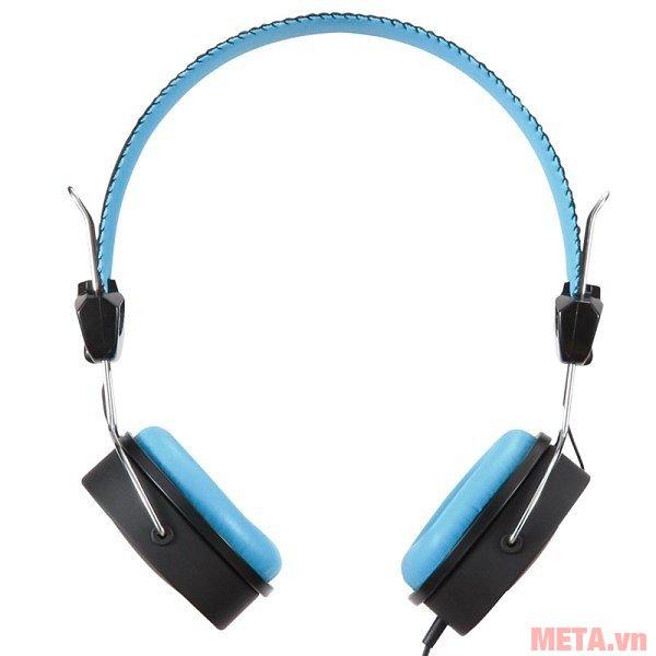 Tai nghe Microlab K300 tương thích với nhiều thiết bị