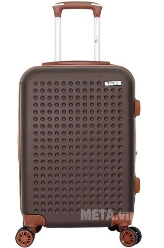 Vali du lịch cao cấp Trip P803A - size 60