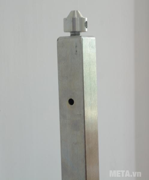 Máy khoan rút lõi bê tông DCA AZZ02-250 (Z1Z-FF02-250)