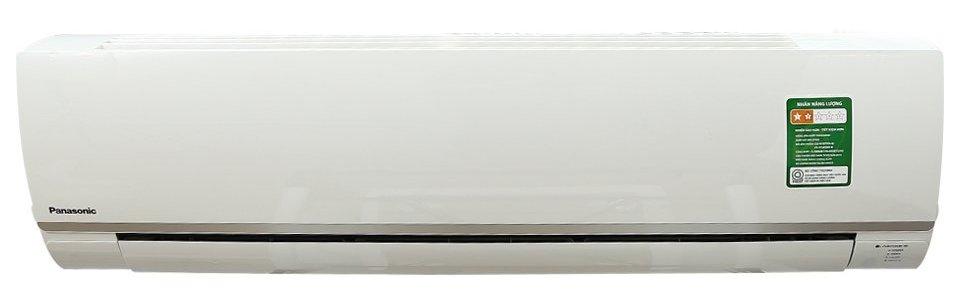 Điều hòa treo tường Panasonic CU/CS-N18TKH-8