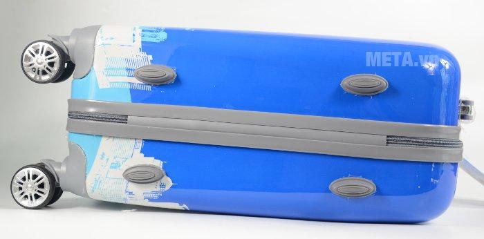 Vali nhựa VLN PC-13 20 inch có kích thước nhỏ