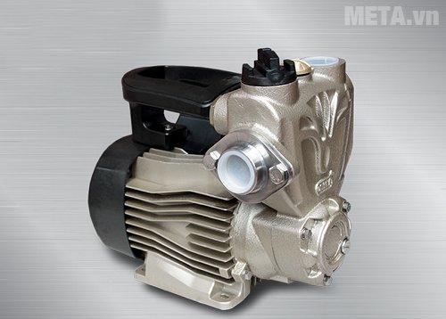 Máy bơm nước đa năng Oshima 300 có khả năng vận hành mạnh mẽ với công suất 300W