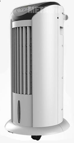 Máy làm mát không khí Fred FR1603 tiết kiệm điện năng hoàn hảo