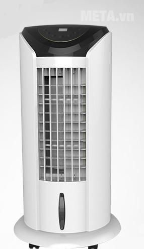 Máy làm mát không khí Fred FR1603 thiết kế trang nhã hiện đại