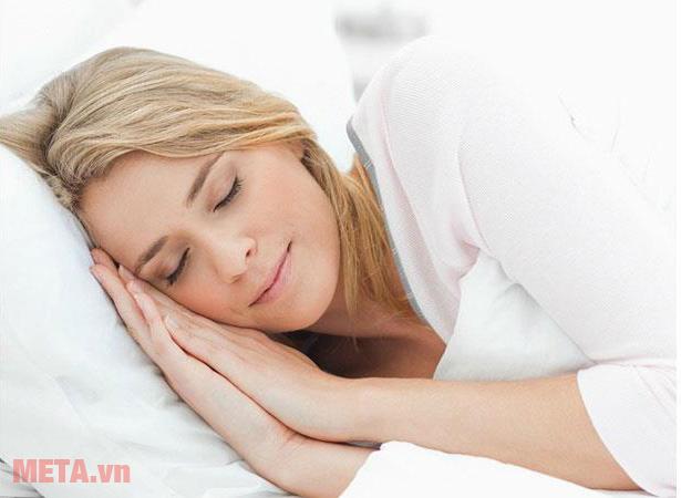 Điều hòa 9000BTU CU/CS-U9TKH-8 đem đến giấc ngủ ngon cho bạn