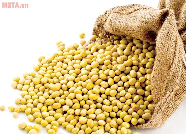 Máy xay sinh tố đa năng Sunhouse SHD5321 xay sữa đậu nành