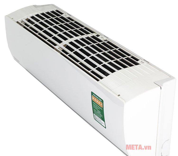 Điều hòa Panasonic CU/CS-YZ9SHK-8 có tính năng hút ẩm