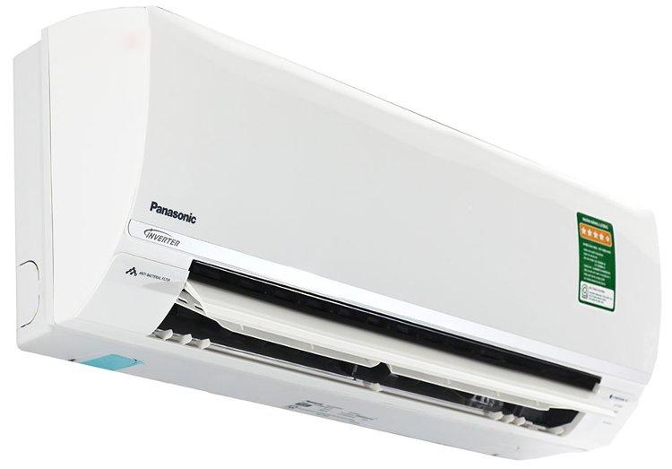 Điều hòa Panasonic CU/CS-YZ9SHK-8 có tính năng tự khởi động lại vô cùng tiện lợi.