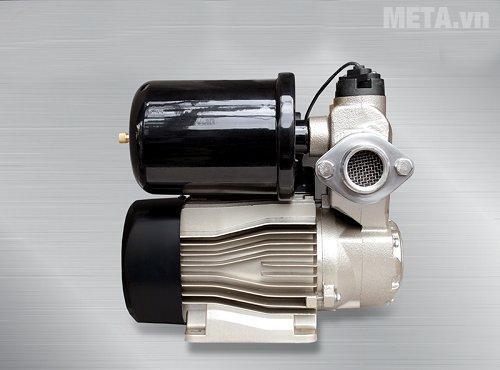 Máy bơm nước đa năng Oshima 300A có độ hút sâu 8m
