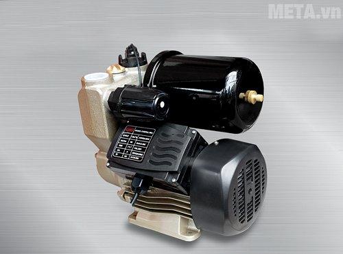 Máy bơm nước đa năng Oshima 300A có mô tơ dây đồng
