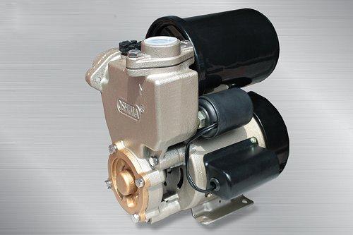 Máy bơm nước đa năng Oshima 128A có mô tơ dây đồng tuổi thọ cao