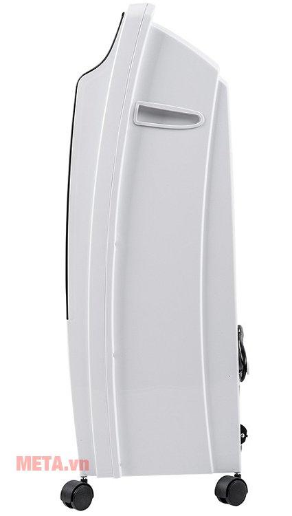 Quạt làm mát không khí Perfect AC79 dùng điện áp 220V/50Hz