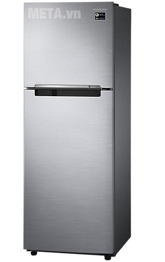 Tủ lạnh Samsung Digital Inverter 236L RT22M4033S8/SV tiết kiệm điện