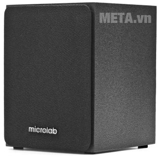 Loa siêu trầm Microlab M109 2.1