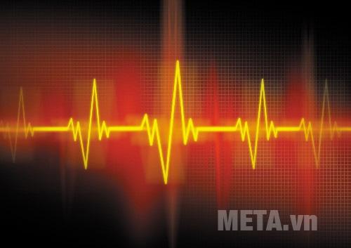 Loa vi tính Microlab X2 đem đến âm thanh sống động