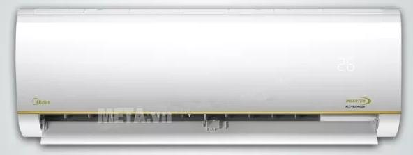Điều hòa 1 chiều Inverter Midea 18000BTU MSMAI-18CRDN1