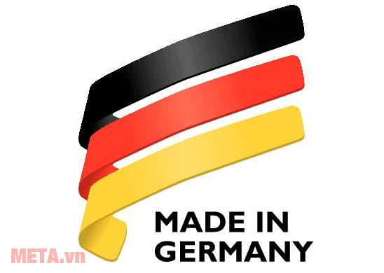 Chảo chống dính Fissler Stardust được sản xuất tại Đức đảm bảo chất lượng