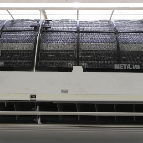 Ứng dụng công nghệ Inverter giúp tiết kiệm điện hiệu quả