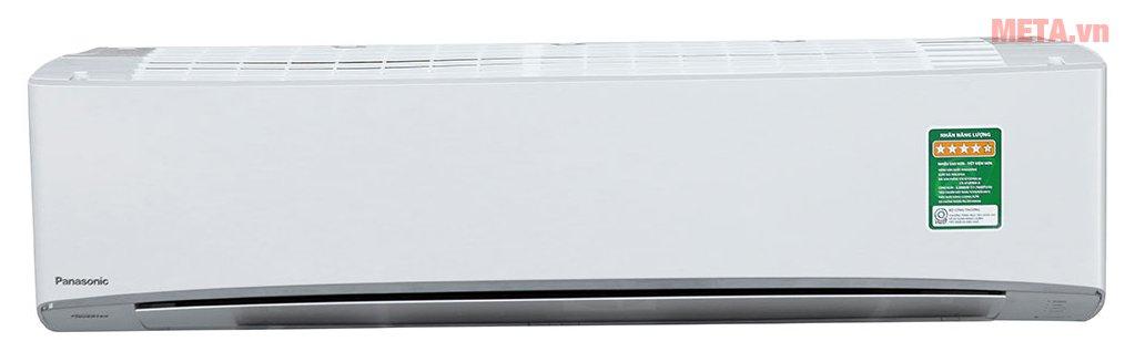 Điều hòa Panasonic 1 chiều Inverter 18.000 BTU CU/CS-U18TKH-8
