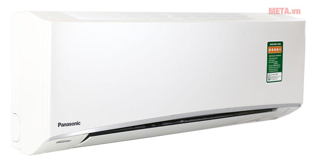 Điều hòa 2 chiều cao cấp Panasonic Inverter 9000 BTU CU/CS-Z9TKH-8