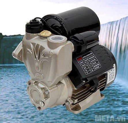 Máy bơm nước đa năng Oshima 400A tự động tăng áp cho đường ống nước