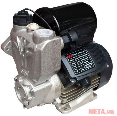 Máy bơm nước đa năng Oshima 600A là dòng máy bơm nước tăng áp