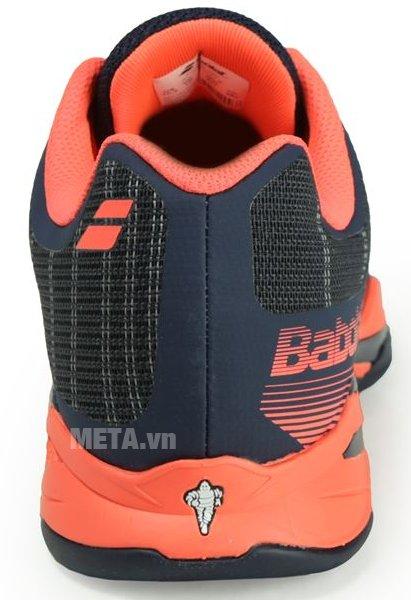 Babolat Jet Team All Court 30S17649-209 là đôi giày mạnh mẽ, có trọng lượng siêu nhẹ