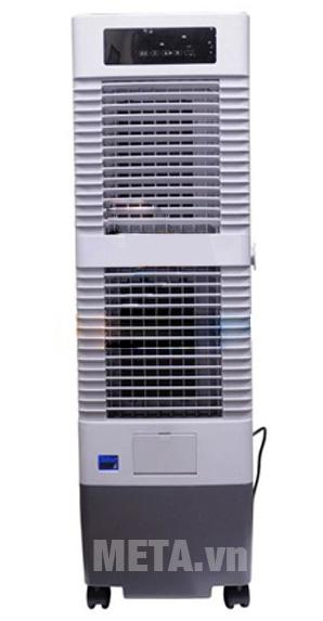 Quạt làm mát không khí Fred FR20L có dung tích bình nước 30L