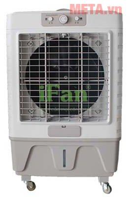 Máy làm mát không khí IFAN 650