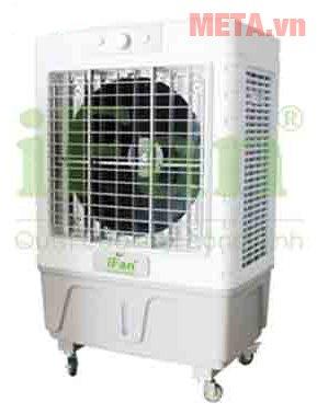 Máy làm mát không khí iFan 750