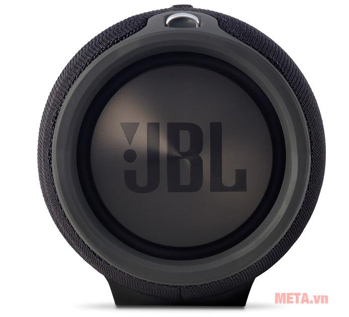 Loa JBL Xtreme kết nối bluetooth không dây