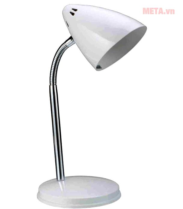 Đèn bàn học sinh Protex PR-011 chống cận thị hiệu quả