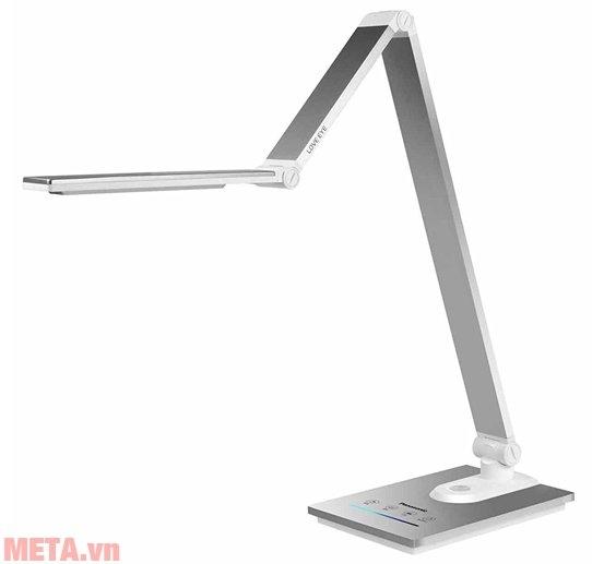 Đèn bàn led Panasonic NNP63933 tiết kiệm điện, không hại mắt